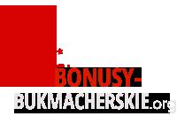 Bonusy-Bukmacherskie.org