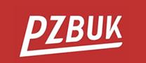 PZBUK