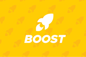 promocja Boost w Betclic